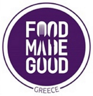 Food Made Good - Greece